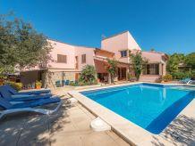 Villa Cala Gran - 0830