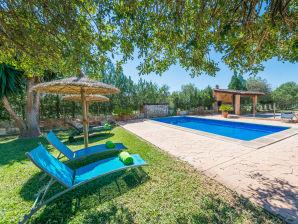 Villa Fornes - 0732