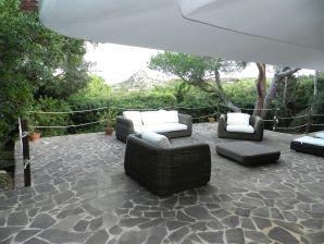 Villa Audarja