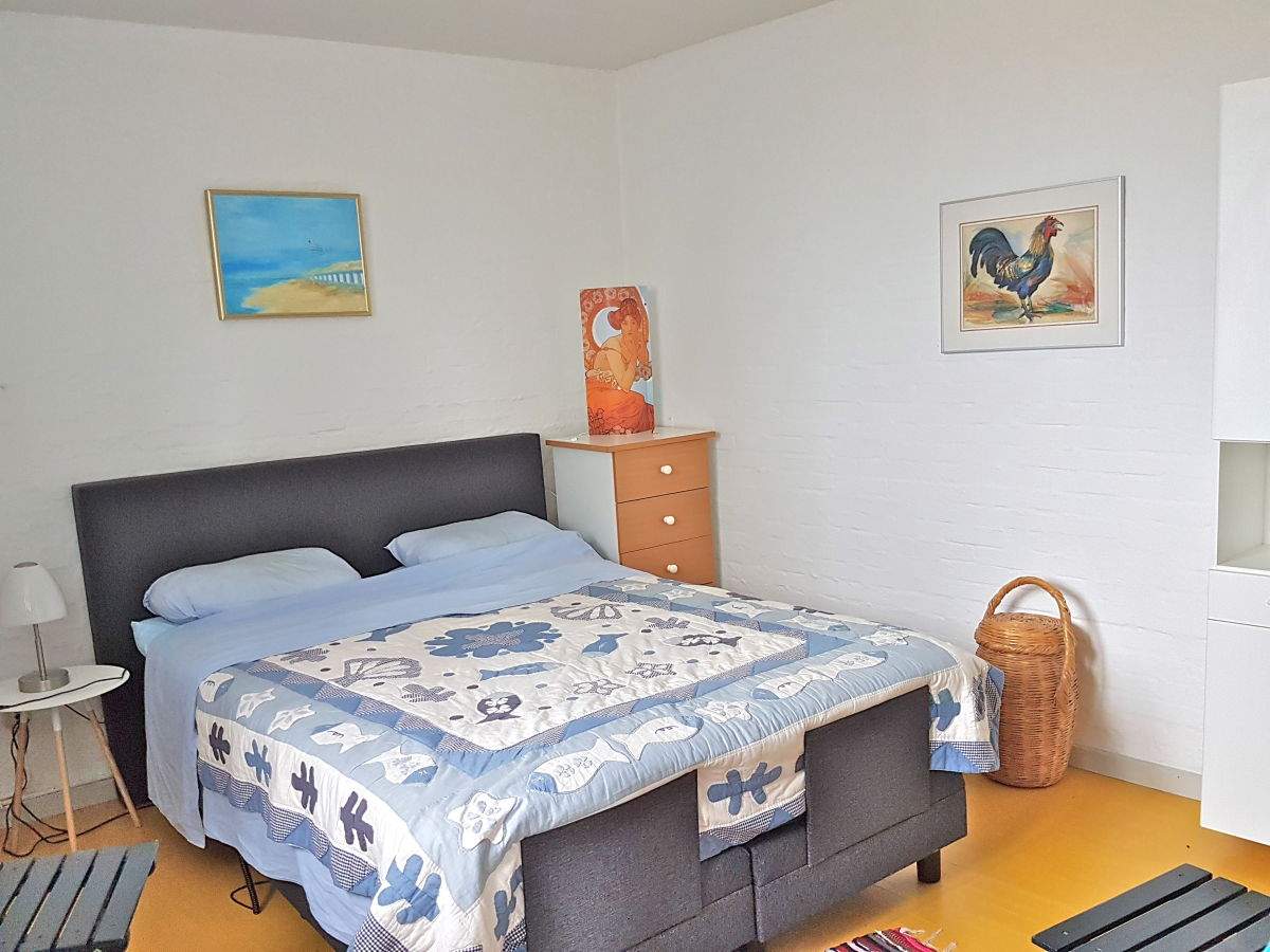 ferienhaus sachs hoyz bergen aan zee firma strandbergen herr frank bilsen. Black Bedroom Furniture Sets. Home Design Ideas
