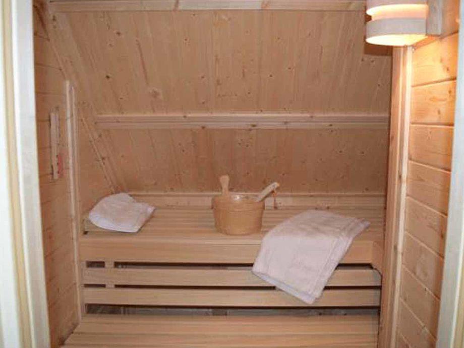 ferienwohnung ausguck im maritimen ort olpenitz an der ostsee olpenitz firma maritimer. Black Bedroom Furniture Sets. Home Design Ideas