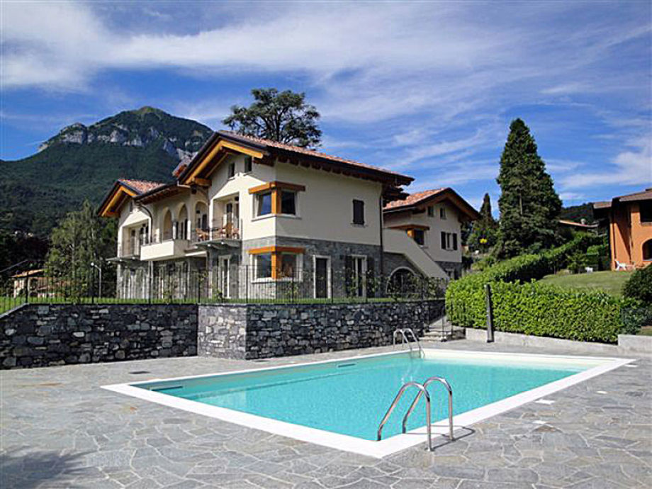 Residence Le Camelie