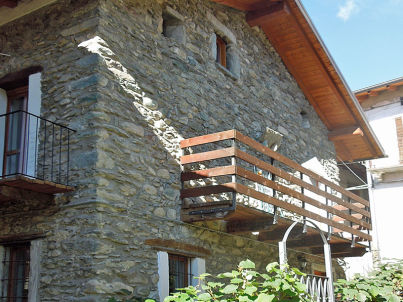 Casa Antica1801