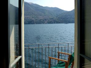 Ferienwohnung Casa Torrelino