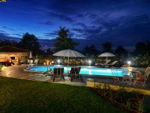 Villa Villa Duga