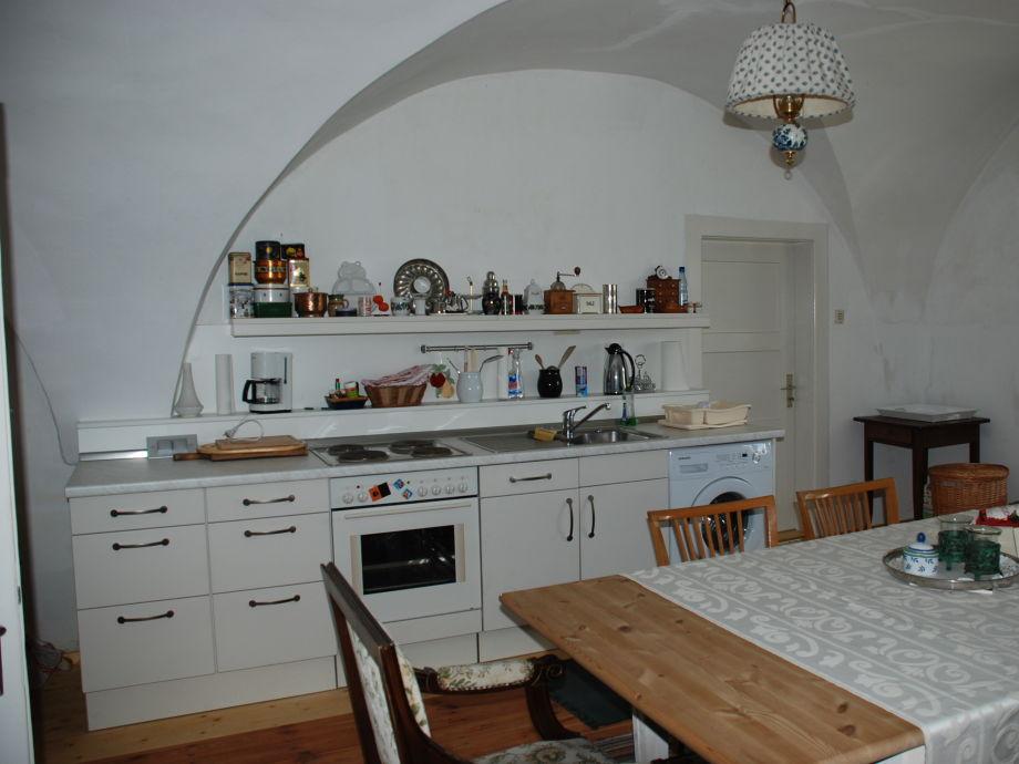 Ferienwohnung Rittergut Schlottenhof, Bayern, Fichtelgebirge Frau Sabine Zehentmeier Lang