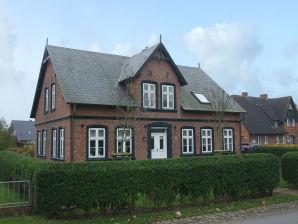 Ferienhaus 213-EG