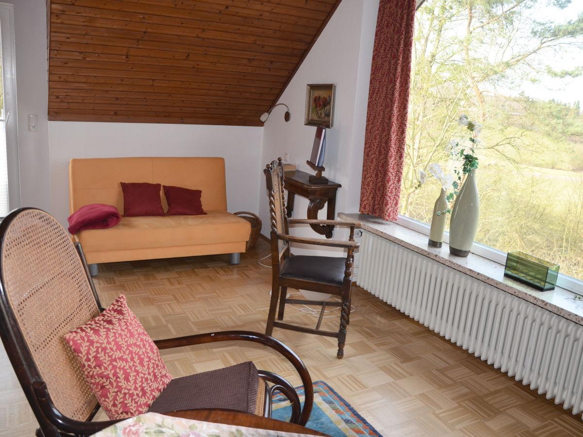 ferienwohnung frische brise og nordsee dangast firma. Black Bedroom Furniture Sets. Home Design Ideas