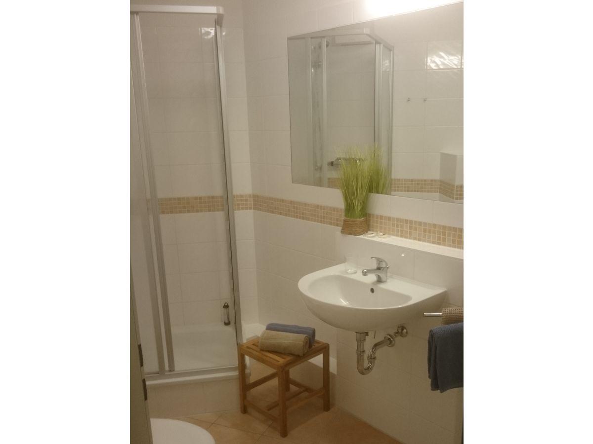 ferienwohnung neptun 211 dorum neufeld frau carina vajen. Black Bedroom Furniture Sets. Home Design Ideas
