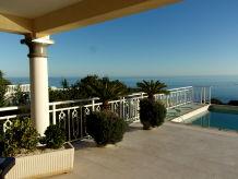 Villa Dryades