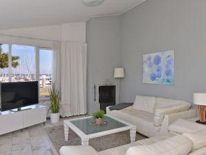Holiday house Roompot Beach Resort - Sophiaboulevard 19