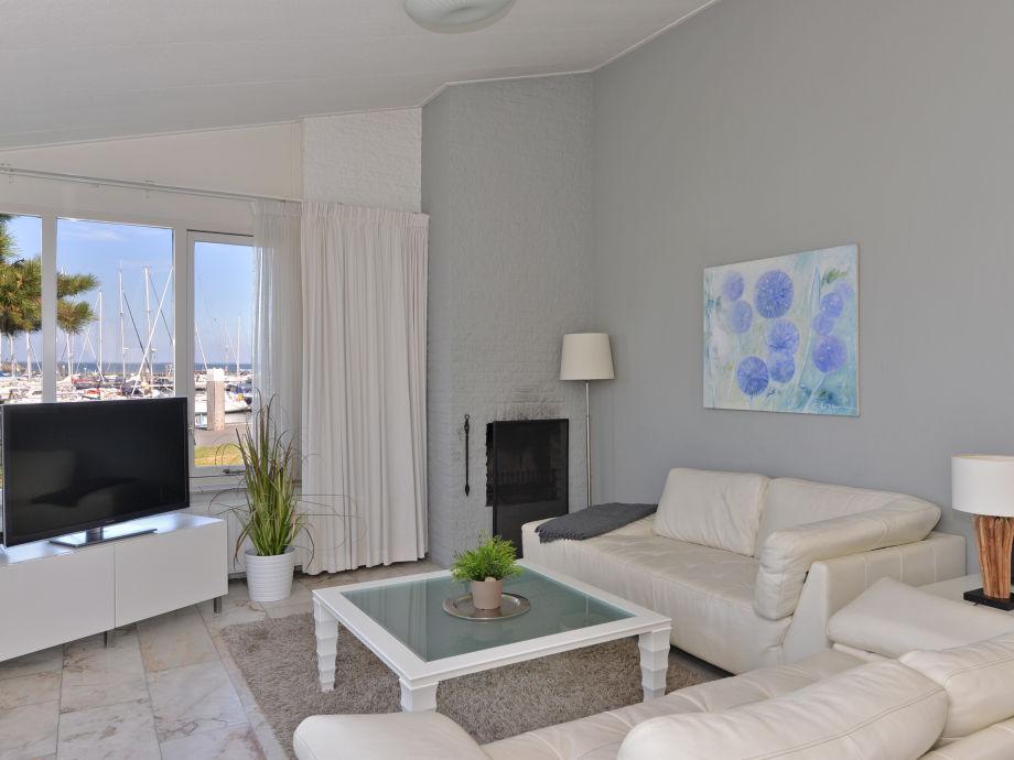 Ausstattung Roompot Beach Resort - Sophiaboulevard 19