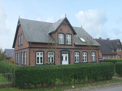 Haus 213-OG