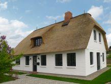Landhaus Reet und Meer