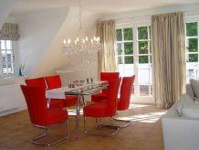 Ferienhaus Greve Wohnung 2