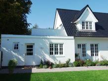 Ferienhaus Greve Wohnung 3