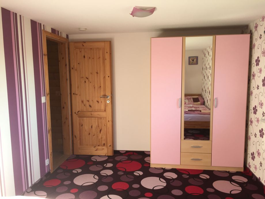 ferienhaus junge harz frau sandra junge. Black Bedroom Furniture Sets. Home Design Ideas