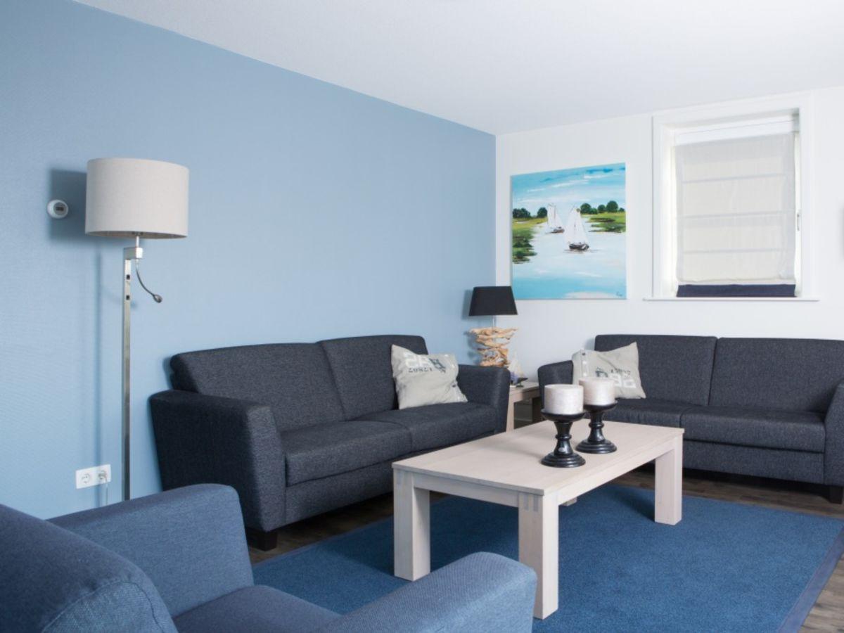ferienhaus rietburghaus overijssel giethoorn firma meer ferienwohnungen frau eva neumann. Black Bedroom Furniture Sets. Home Design Ideas