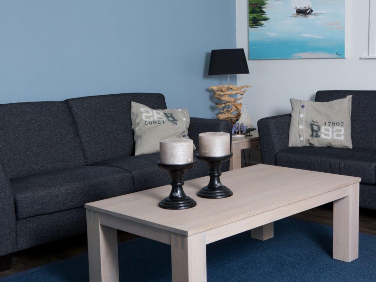 ferienhaus rietburghaus overijssel giethoorn firma. Black Bedroom Furniture Sets. Home Design Ideas