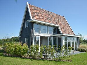 Ferienhaus Wiedenhaus