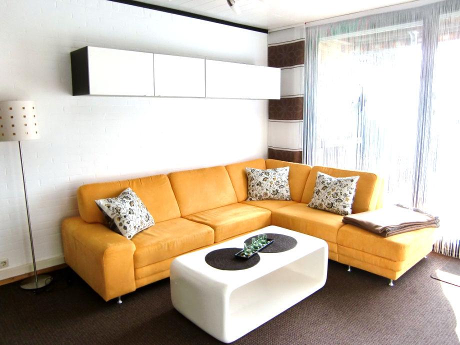 komfort ferienhaus aida niedersachsen burhave firma meer ferienwohnungen frau eva neumann. Black Bedroom Furniture Sets. Home Design Ideas