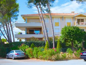 Holiday apartment Golf Valescure - Saint Raphaël