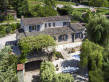 Villa Le Vieux Lavoir - St.Paul en Fôret