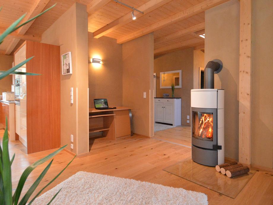 ferienwohnung nety naturpark lechtal stockach nety ren brandmayer. Black Bedroom Furniture Sets. Home Design Ideas
