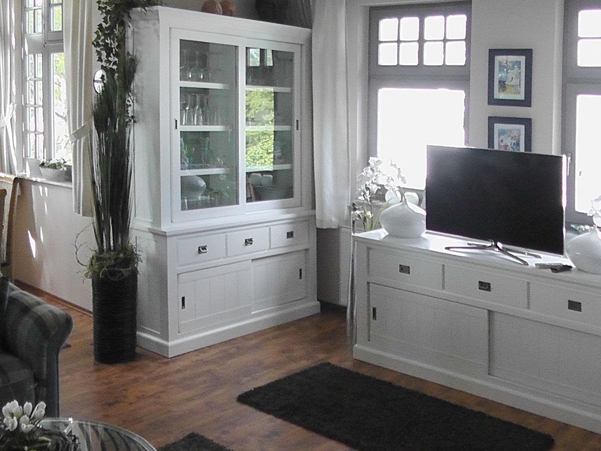 ferienwohnung sturmm we usedom nord zinnowitz frau karin blunck. Black Bedroom Furniture Sets. Home Design Ideas