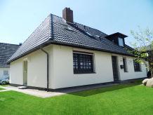Ferienhaus Hallig Hooge