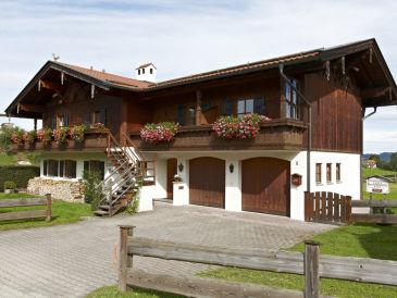 Ferienwohnung im Landhaus Freisl