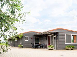 Ferienhaus Rijpwetering - ZH057