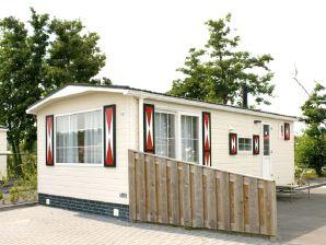 Bungalow Sint-Annaland - ZE298