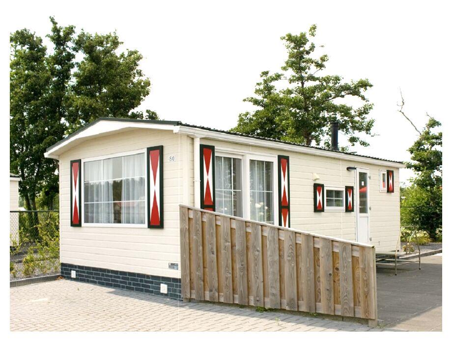 Ferienhaus Sint-Annaland - ZE298