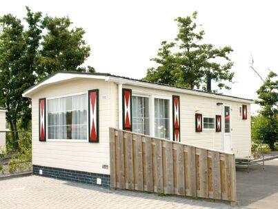 Sint-Annaland - ZE298