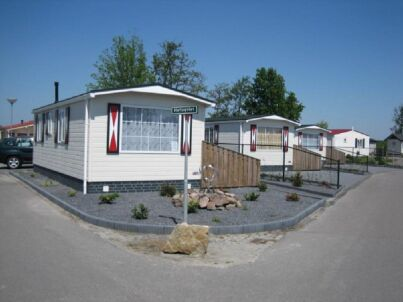 Sint-Annaland - ZE299