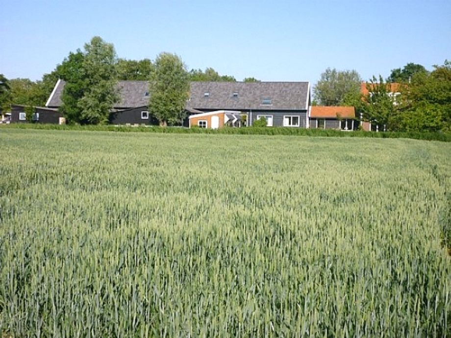 Ferienhaus Oostkapelle - ZE196