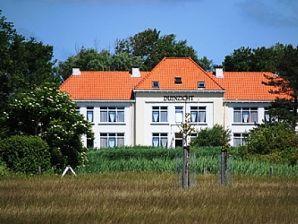 Ferienhaus Westkapelle - ZE131