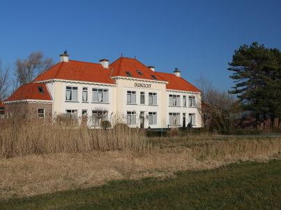 Westkapelle - ZE131