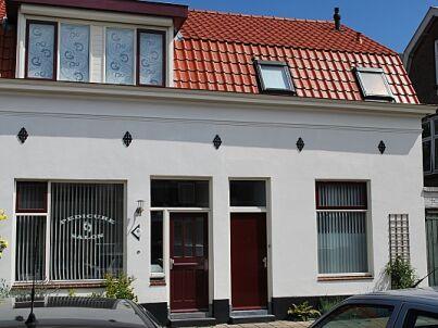Vlissingen - ZE102
