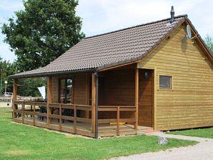 Ferienhaus Ossenisse-Terneuzen - ZE092