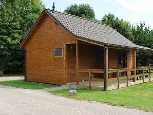 Ferienhaus Ossenisse-Terneuzen - ZE093