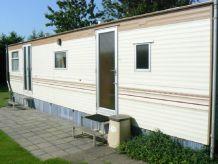 Ferienhaus Ellemeet - ZE059