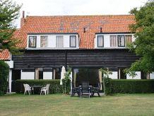 Ferienwohnung Koudekerke-Dishoek - ZE036