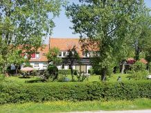 Ferienhaus Koudekerke-Dishoek - ZE034