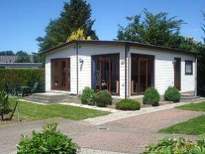 Ferienhaus Hengstdijk - ZE014