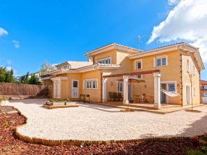 Villa Es Ferretet