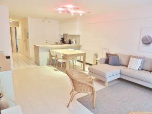 Holiday apartment Ibiza 12