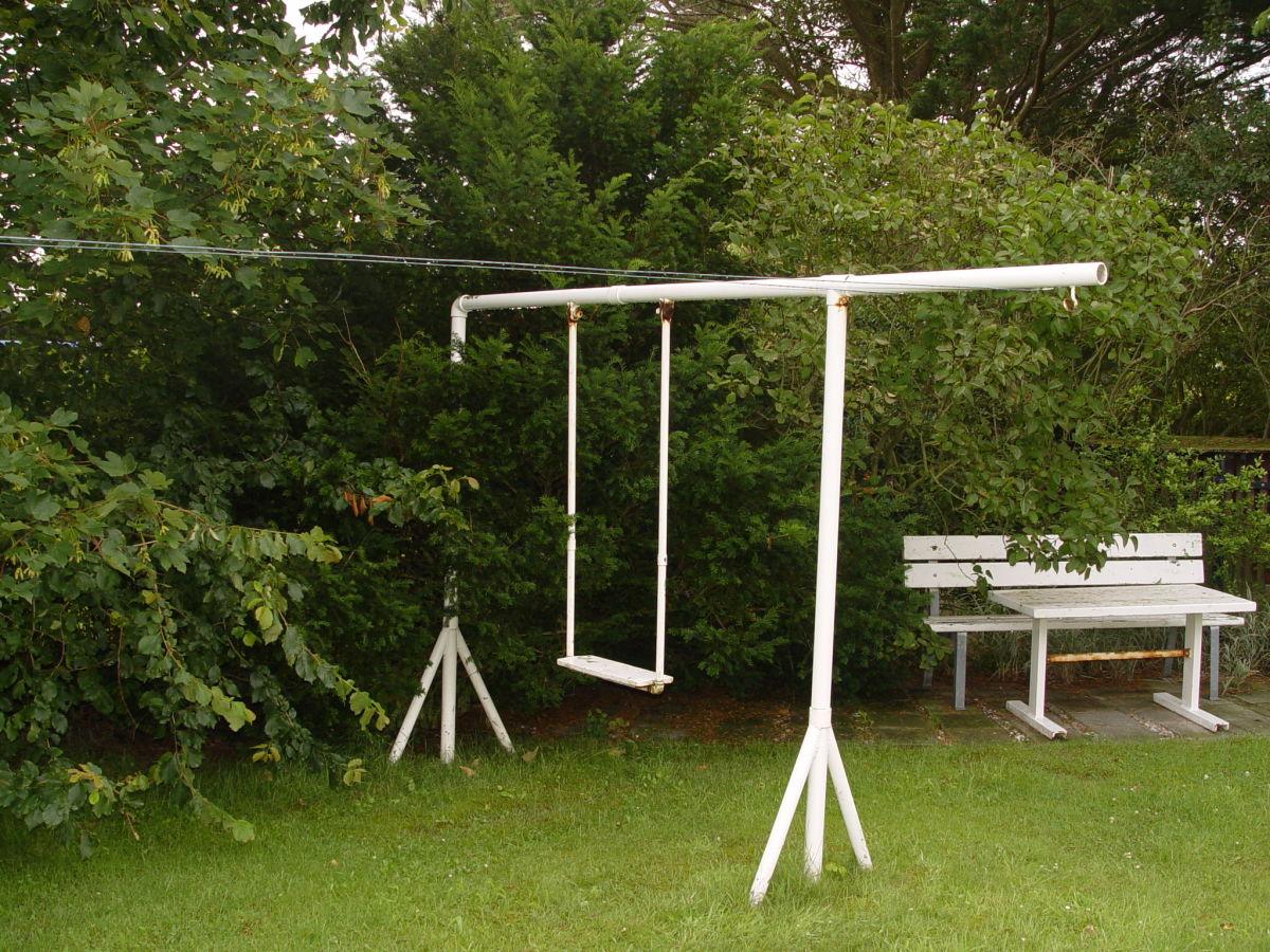 bungalow 237auf vredelust texel texel de koog familie sabine jan van der star. Black Bedroom Furniture Sets. Home Design Ideas