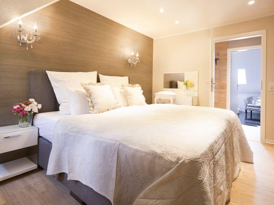 ferienwohnung kristall lodge sachsen anhalt harz firma. Black Bedroom Furniture Sets. Home Design Ideas